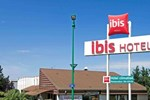 Hotel ibis Moulins