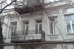 Tbilisi Vegetarian House