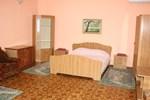 Гостиница База Отдыха Казачья Пристань