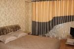 Гостиница Room-Club на Проспекте Славы