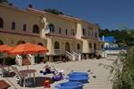 Гостиница Santaliya