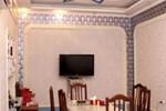 Гостевой дом Sokhrob Barzu Guest House