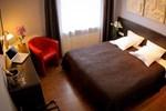 Отель Primo Hotel