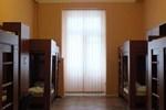 Hostel 17