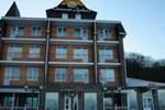 Гостиница Солнечный Прованс