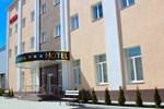Voyage Hotels Мезонин