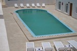 Rocketa Hotel Dahab