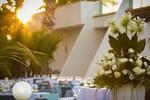 Отель Acacia Marina Palace