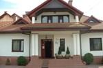 Отель U Schabińskiej Krosno