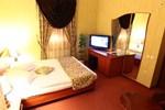 Hotel Casa David