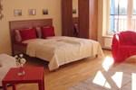 Апартаменты Napraforgo Apartmanhaz