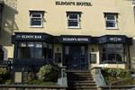 Eldon's Hotel