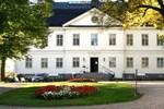 Отель Yxtaholms Slott