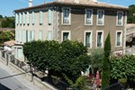 Отель Le Clos Saint Hilaire