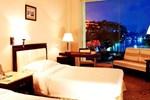 Отель Guilin Bravo Hotel