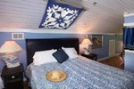 Мини-отель Tybee Island Inn