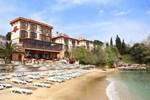 Отель Sinop Antik Otel