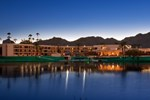 Отель The McCormick Scottsdale - Millennium Hotels and Resorts