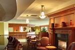 Отель Radisson Hotel & Suites Cleveland - Eastlake