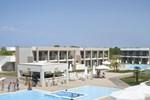 Отель ALEA Hotel & Suites