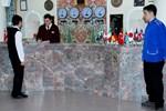 Отель Uysal Termal Hotel
