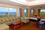 Отель Mariana Resort & Spa