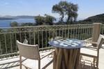 Carpe Diem Corfu Villas