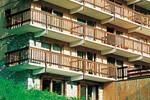 One-Bedroom Apartment Le Hameau Du Mottaret 2