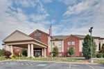 Country Inn & Suites By Carlson, Loudon, TN