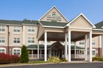 Отель Country Inn & Suites By Carlson, Marquette, MI
