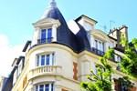 Апартаменты La Marquise de Montmartre