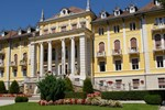 Grand Hotel Imperial Resort Terme Spa