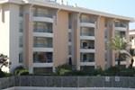Апартаменты Immovac - Cesare