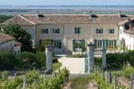 Мини-отель Domaine de l'Estuaire