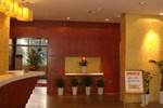Отель JJ Inns - Chengdu Wenshufang