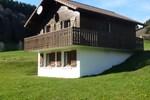Отель La Bresse Hautes Vosges Chalet le Paiquis