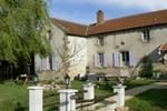 Мини-отель Le Petit Moulin