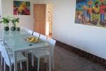 Апартаменты Holiday home Gwendrez