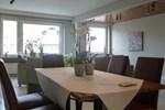 Knokke Select Flats