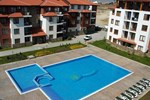 ApartComplex Apollon