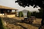 Гостевой дом Lake House