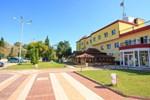 Отель Kareliya Complex
