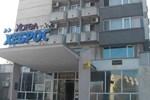 Hebros Hotel