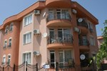 Black Sea Resort Apartment