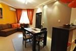 Апартаменты Neli SPA Apartments