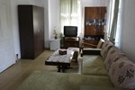 Гостевой дом Guest House Pepeliana