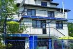 Morska Sreshta Guest House