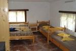 Гостевой дом Kuma Lissa Guest House