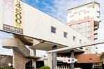 Отель APA Hotel Kanawaza-Nomachi