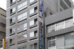 Отель APA Villa Hotel Kanazawa-katamachi